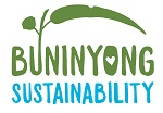 Buninyong Sustainabilty LOGO 2019